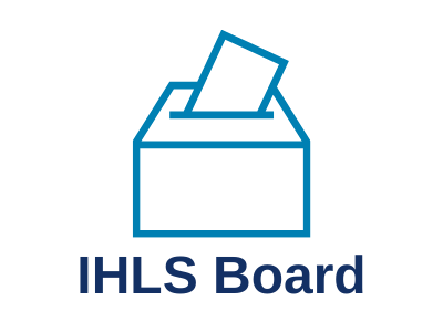 IHLS Board Nominations and Voting