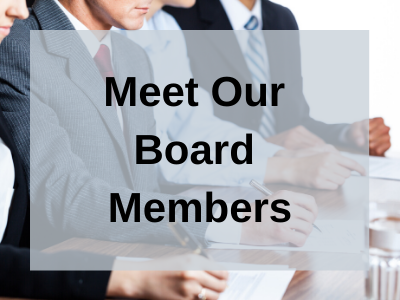 Meet Our Board Members [BUTTON]
