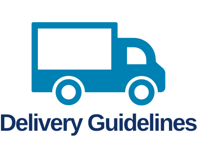 Delivery Guidelines